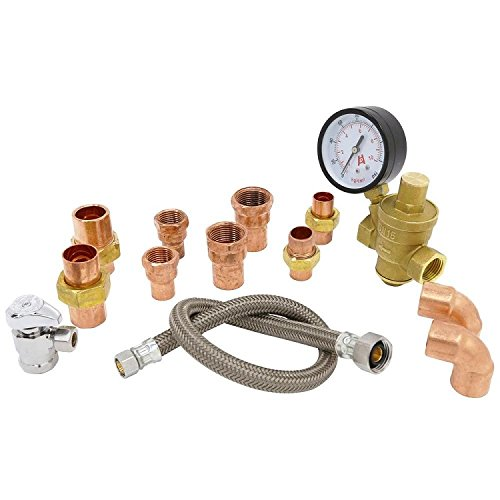 Bestselling Air Conditioning Installation Kits