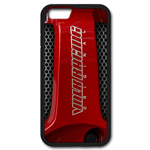 Rays Enginering Rims Series Design Case for Iphone 6 Matte - Sport Rim Ray