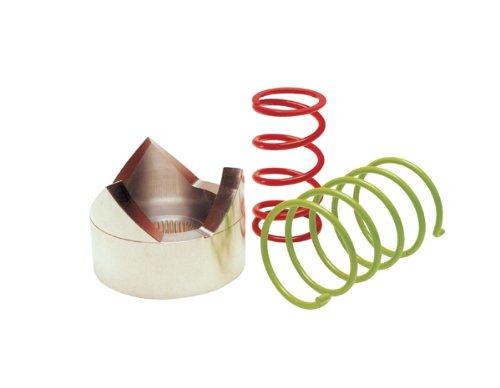 05-06 SUZUKI KINGQD700: EPI Pro Clutch Kit Oversize ()