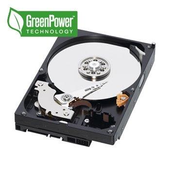 western-digital-wd20ears-caviar-green-2tb-64mb-cache-sata-30gb-s-35-internal-hard-drive-bare-drive
