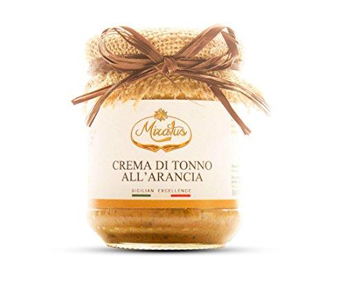 Miratus-Crema-Di-Tonno-Allarancia-Di-Sicilia-180g-by-Artimondo