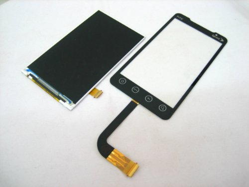 sprint-htc-evo-4g-4-g-a9292-t-mobile-p-n-60h00322-small-side-flex-cable-lcd-screen-display-touch-scr