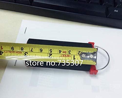 Yoton 10pcs/lot new compatible sm110 sm100 cassette semicircle buckle for digi sm-110 sm-100 sm-300 electronic scale paper drawer