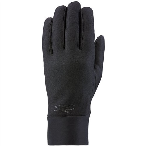 Seirus Innovation 1167 Mens Xtreme Hyperlite All Weather Polartec Glove with Soundtouch Technology - Talk, Text, Surf, Swipe! ()