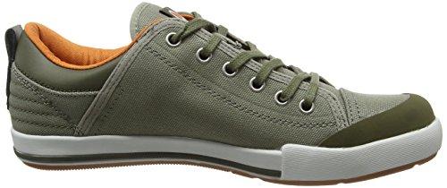 Merrell Herren Rant Sneaker Beige (Kitt)