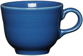 product image for Fiesta Tea Cup, 7-3/4-Ounce, Lapis