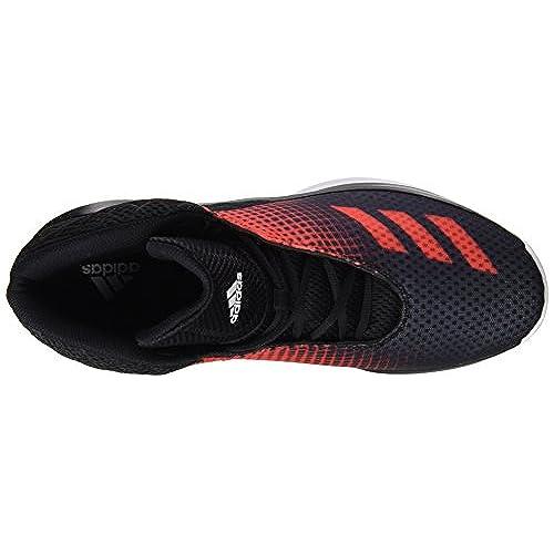 best sneakers 7e982 29968 adidas Court Fury 2016, Zapatillas de Baloncesto para Hombre on sale