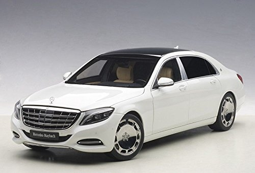 mercedes-maybach-s-class-s600-white-1-18-by-autoart-76291
