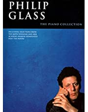 Glass, P: Philip Glass: The Piano Collection