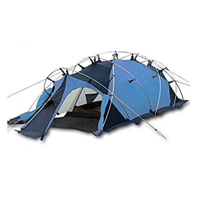 RT 2-Person 4-Season Backside 20048 Backpacking w/Rain Fly Outdoor Tent: Garden & Outdoor