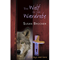 The Wolf in the Wardrobe