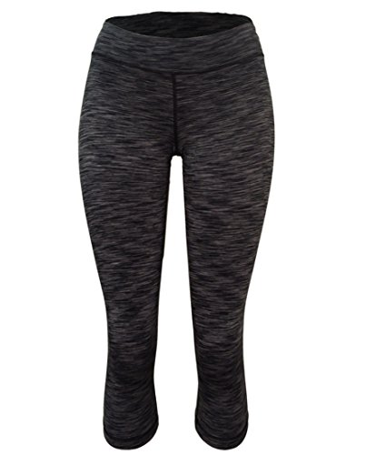 yoga-capri-fitness-capri-black-space-dye-small