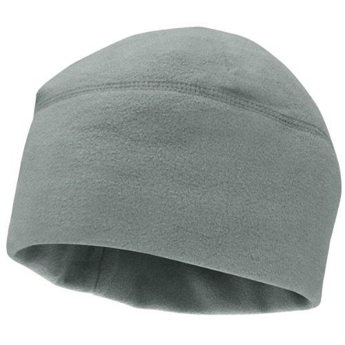 Green Military Cap - 8