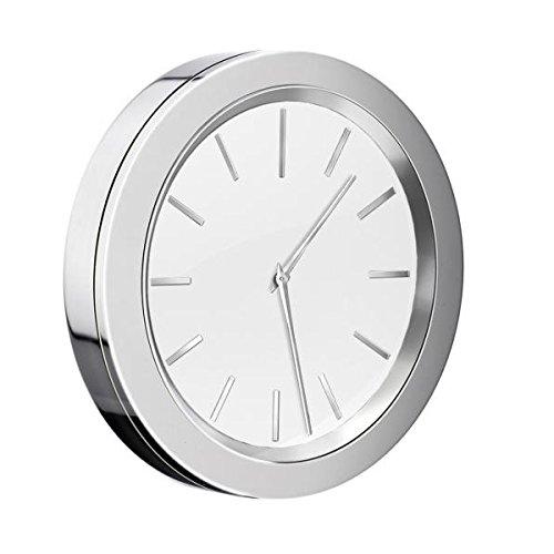 Smedbo Self Adhesive Clock