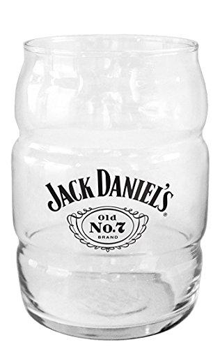 Boelter Brands Jack Daniels Jack Daniels 16oz