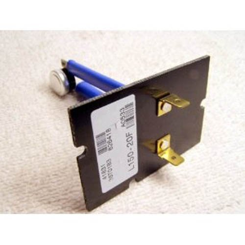 Miller OEM Furnace 3 Replacement Limit Switch L150-20 626418