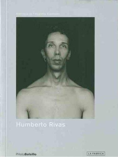 Humberto Rivas: PHotoBolsillo