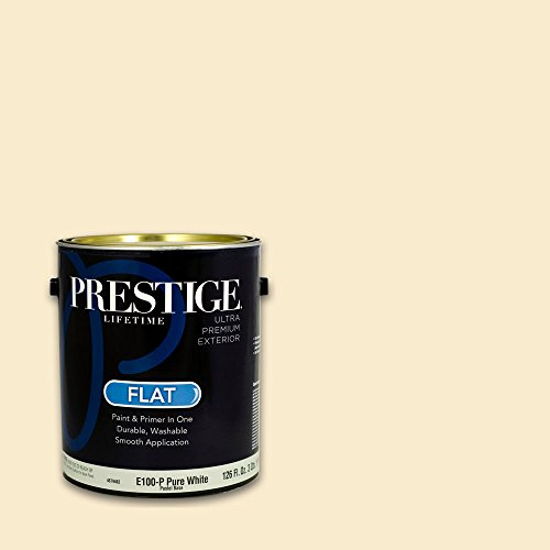 prestige-exterior-paint-and-primer-in-one-1-gallon-flat-canary-yellow