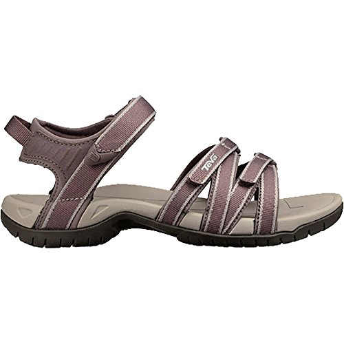 (テバ) Teva レディース シューズ?靴 サンダル?ミュール Tirra Sandal [並行輸入品]