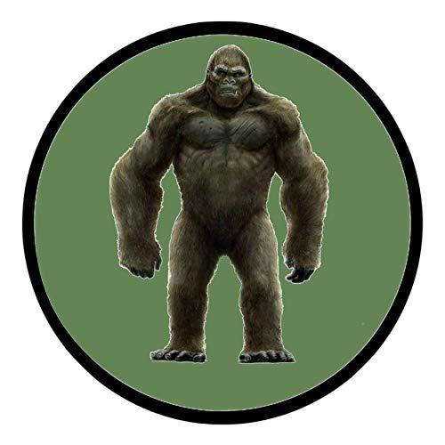 King Kong 3.94