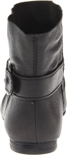 West Women's Black Nine Leather Thalassa dFBwqw5