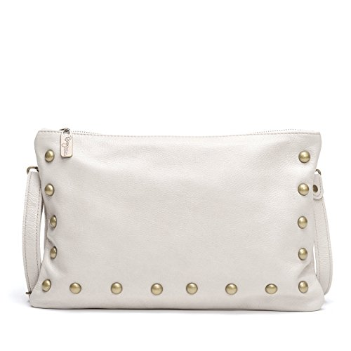 medium-sized-studded-clutch-crossbody-in-light-stone-colored-italian-leather
