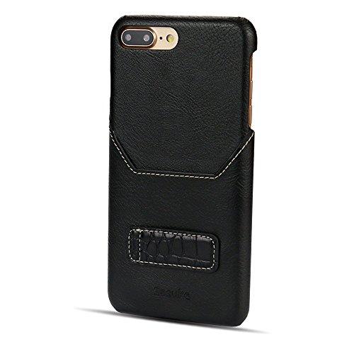 iphone-7-leather-card-case-sasuke-ultra-slim-faux-leather-credit-card-id-holder-slots-shockproof-pro