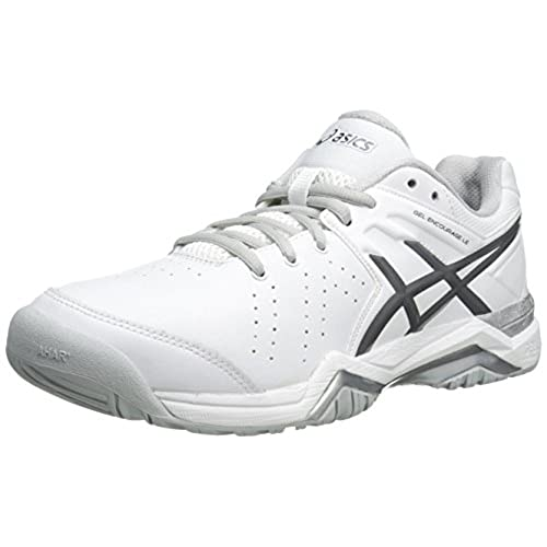 hot sell ASICS Women's Gel-Encourage Le Tennis Shoe free shipping