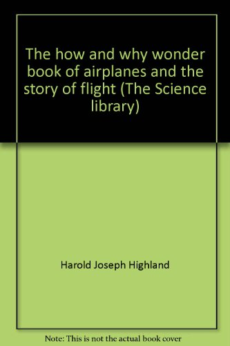 Atomic Energy Chemistry Rocks and Mineral, Vol III (The Science library)