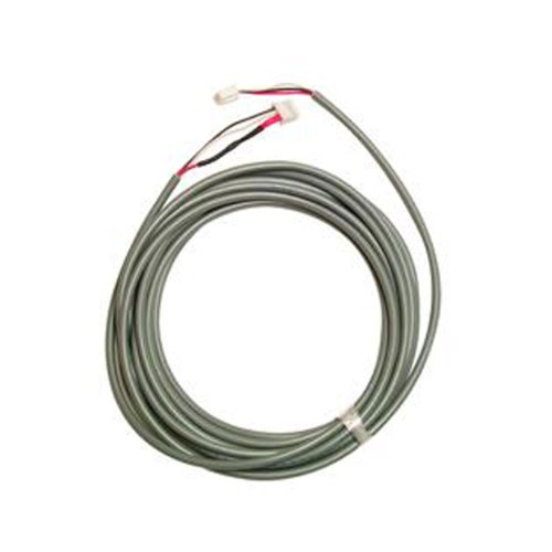 (Rheem RTG20126C 16-Foot Manifold Control Cable)