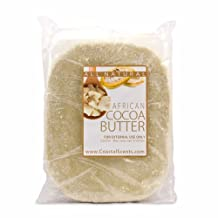 Coastal Scents Cocoa Butter, 16 Ounce
