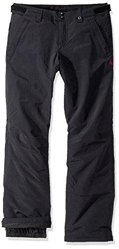 Burton Youth Girls Sweetart Pants, True