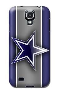 Nfl Dallas Cowboys Football Hard Samsung Case Fit Samsung Galaxy S4