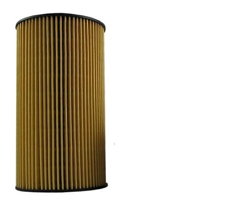 91~95 Pentius PCB8157 UltraFLOW Cartridge Oil Filter for BMW 530//540//740//750//840//850