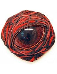 The Eye 14