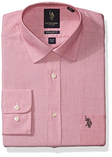 U S Polo Assn Spread Collar product image