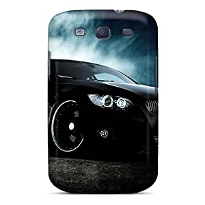 Great Hard Phone Cases For Samsung Galaxy S3 (eyX8172BUnK) Support Personal Customs High Resolution Bmw M3 Pattern