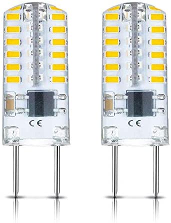 POSITAL IXARC UCD-IPT00-XXXXX-H8S0-PAM Incremental Rotary Encoder