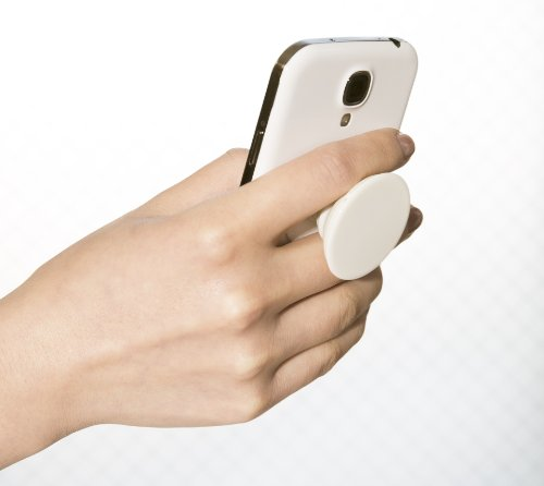 popsockets expanding phone stand and grip   works with