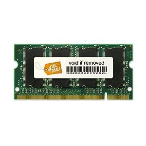 Gateway MX6450 Card Reader New
