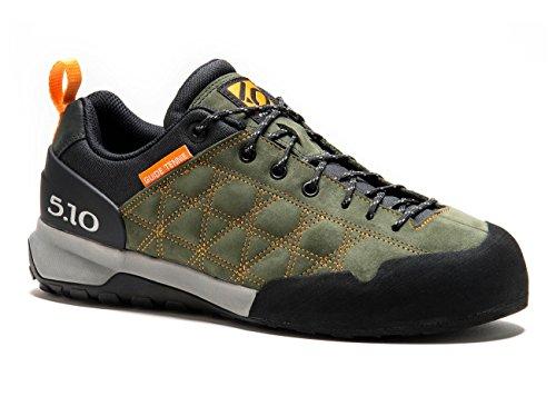 510 shoes - 3