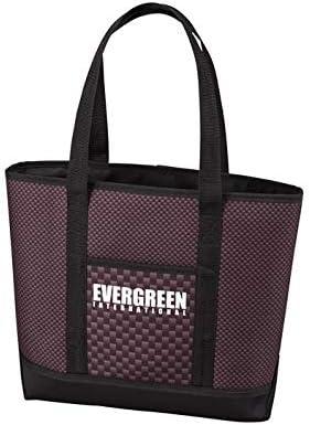 エバーグリーン(EVERGREEN) スタンドアップトートバッグ