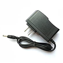 10V 600mA 0.6A Universal DC Power Adapter Charger For Lego Mindstorms EV3 NXT 45517 Lithium-ion