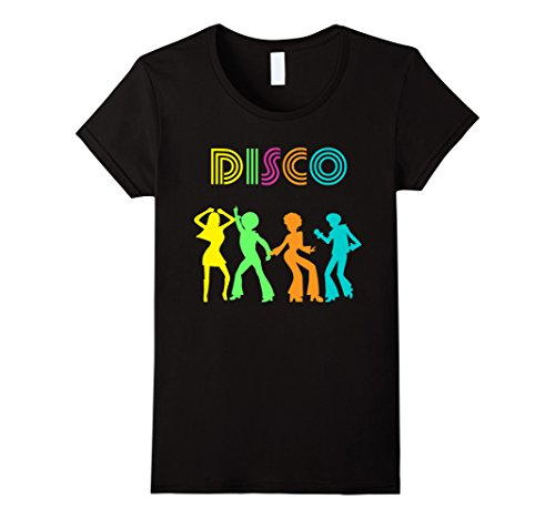 70's Disco Clothes - 3