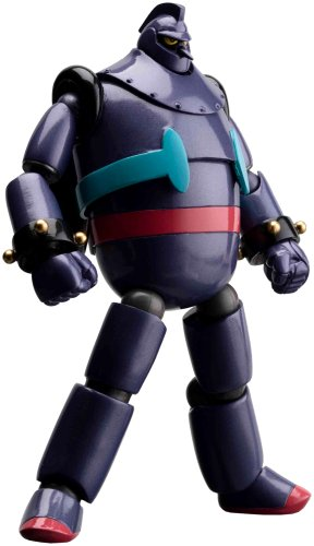 Revoltech: Giant Robo - Tetsujin No. 28 Action Figure, used for sale  Delivered anywhere in USA