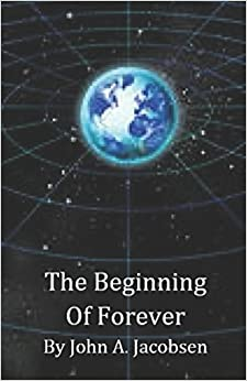 Book The Beginning of Forever (The End)