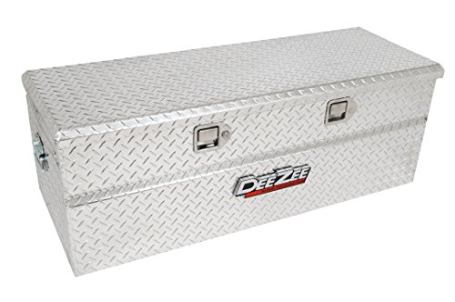 "Dee Zee DZ8546 46"" Red Label Utility Chest"