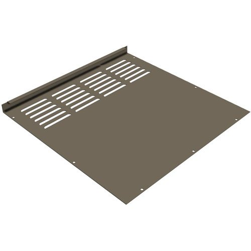 Hayward HAXLAC1930 Left Access Cover Replacement for Hayward H-Series Ed1 Style Pool Heater