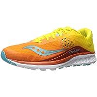 Saucony Women's Kinvara 8 Running Shoe