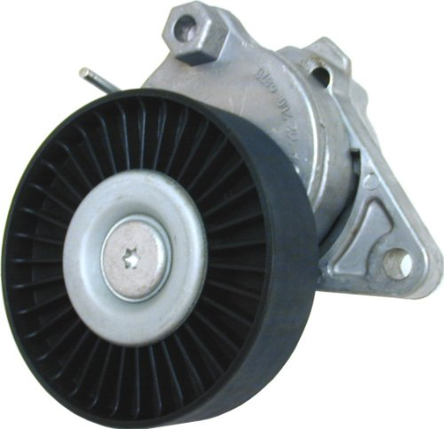 70 Belt Tensioner (E55 Amg Performance Parts)